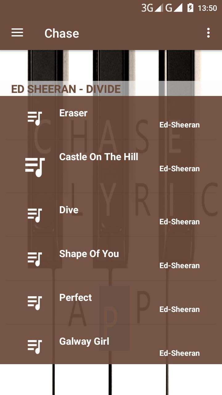lyrics shape of you ed sheeran