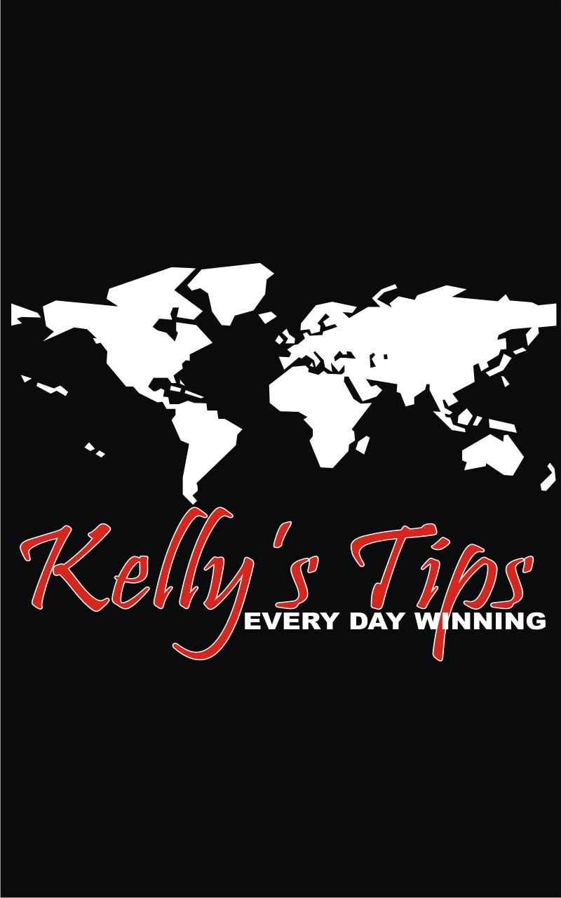 Kelly's Tips poster
