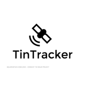 TinTracker icon