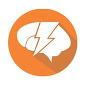 WhizApp icon