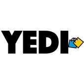 Yedi App icon