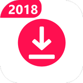 Download Musically Videos icon