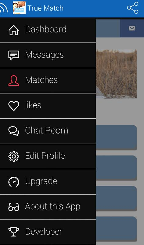 match dating app apk download