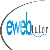 Ewebtutor icon