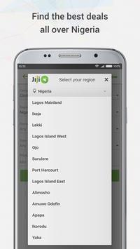 JIJI – CHEAP AND SAFE SHOPPING apk screenshot