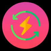 InstGrabber - Videos & Photos icon