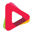 Stream For Youtube APK