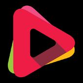 Stream For Youtube icon