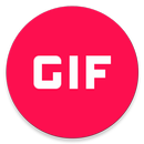 Gif for Musical.ly APK