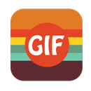 GifSaver for Instagram APK
