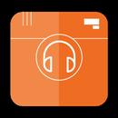 Instasong :Music for Instagram APK