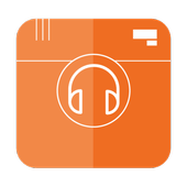 Instasong :Music for Instagram icon