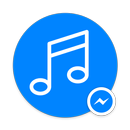 Music For Messenger APK