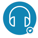 Music for Twitter APK
