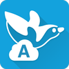 Sliide Airtime - Free Recharge icon