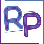 RoadPal icon
