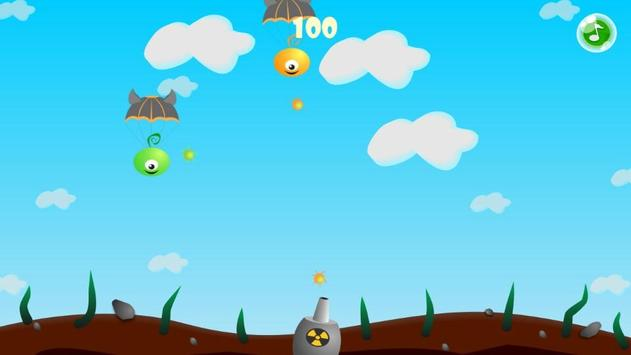 SUMON apk screenshot