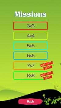 Connect Number screenshot 4