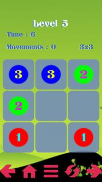 Connect Number screenshot 6