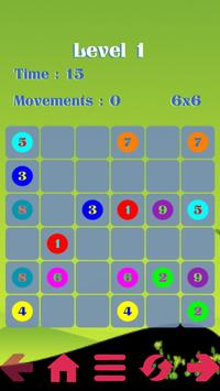 Connect Number screenshot 7