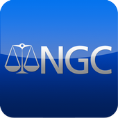 NGC Coin Details icon