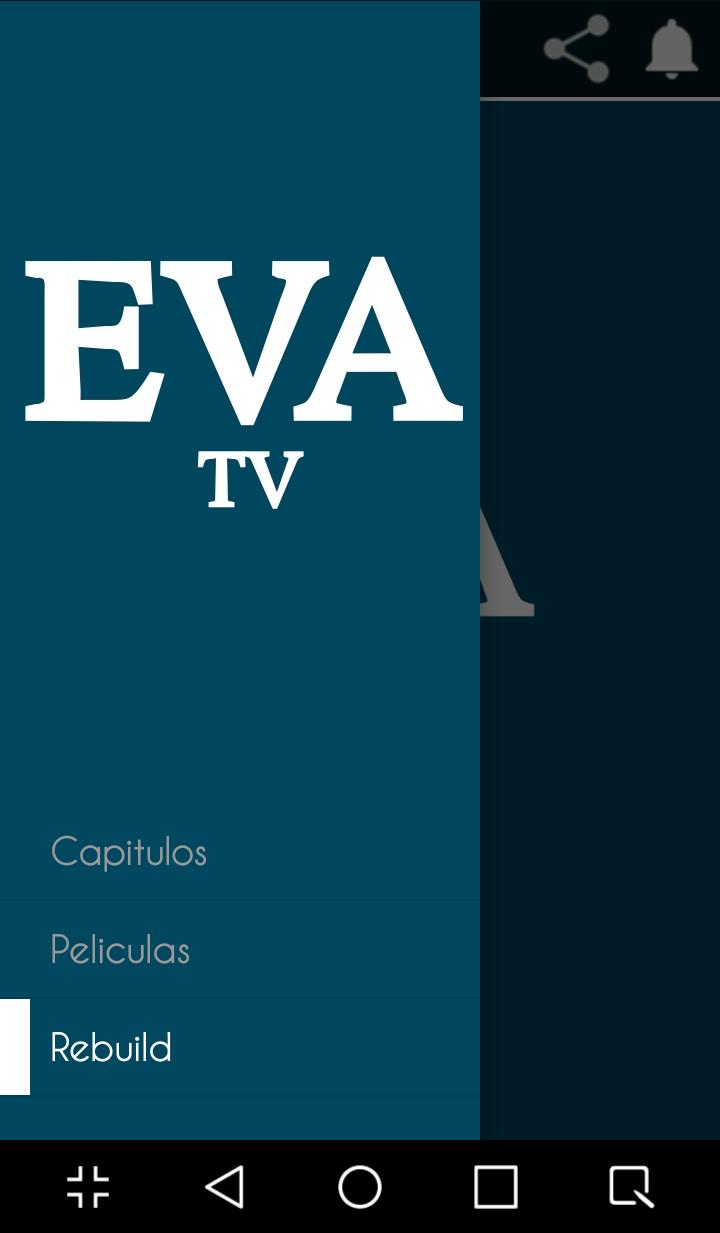 EVA TV for Android - APK Download