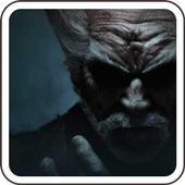 Cheat Tekken 7 Free icon