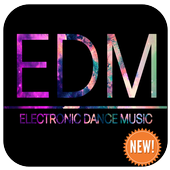 Best Edm Songs 2016 - DJ Music for Android - APK Download