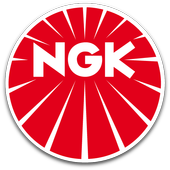 NGK EU Product finder icon