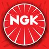 NGK UK Partfinder icon