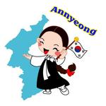 Vui Học Tiếng Hàn APK