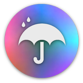 BOM Live Radar for Android - APK Download