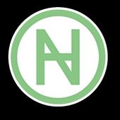 National Hospitality Academy icon