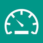 Bandwidth Manager icon