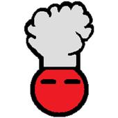 CookingRecipe icon
