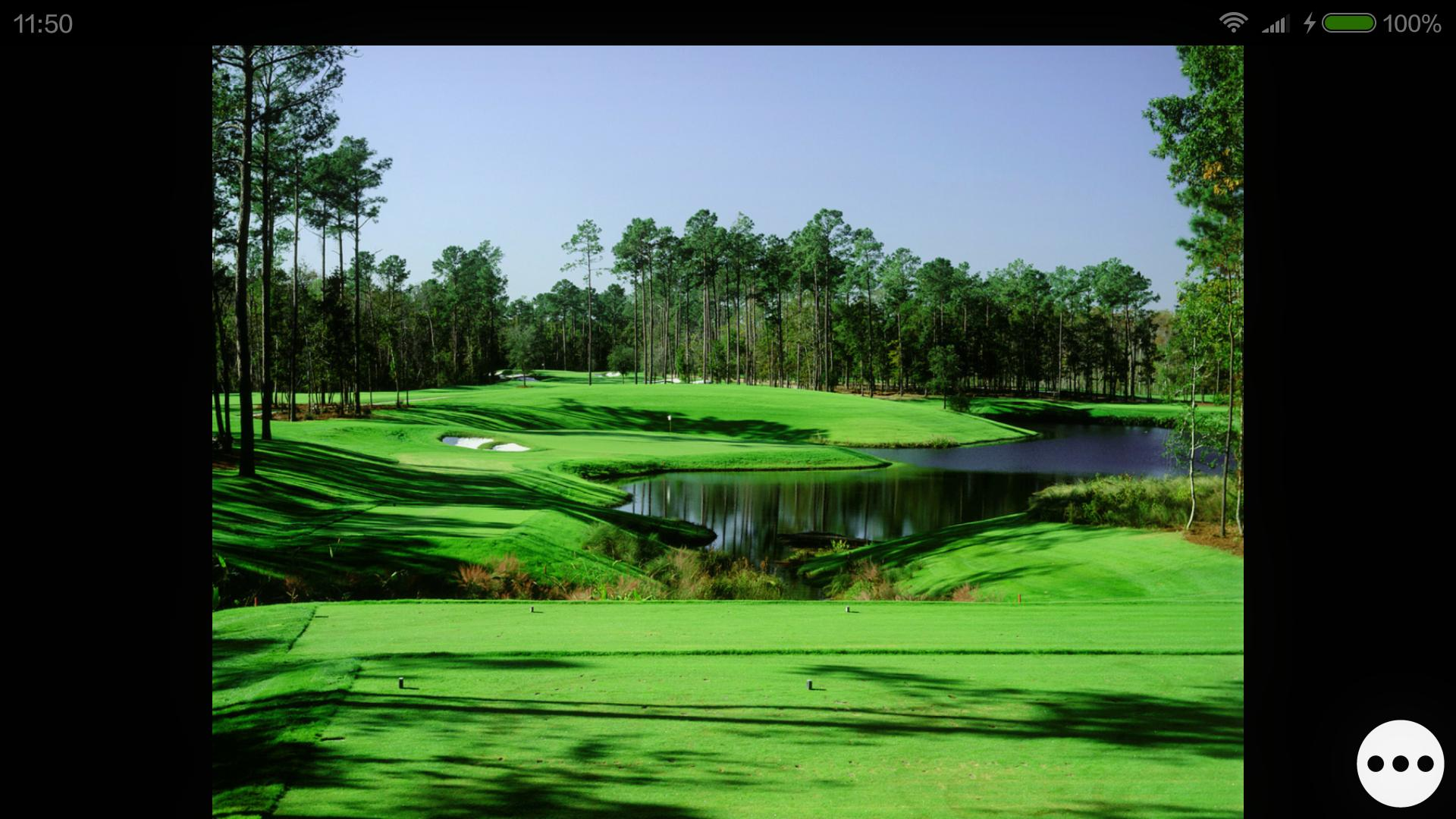 Golf Sport Wallpapers Free Hd For Android Apk Download