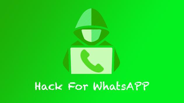 The Hack Watsapp Prank 2018 1 0 (Android) - Download APK