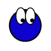 Particle Panic icon