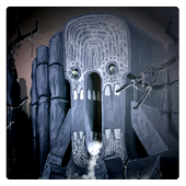 7th Continent: Path Whisperer icon
