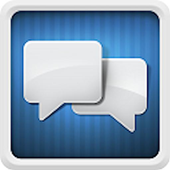 Nibax-SMS icon