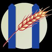 Harvest USA icon
