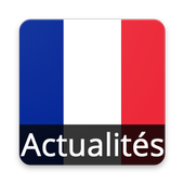 Nice Actualités icon