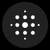 Lens Launcher icon