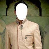Jodhpuri Face Changer icon