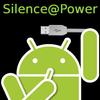 Silence@Power icon