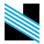 Nicomatic icon