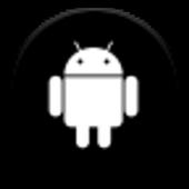 Test LPIC icon