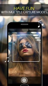 🎞 Video Editor vivavideo apk screenshot