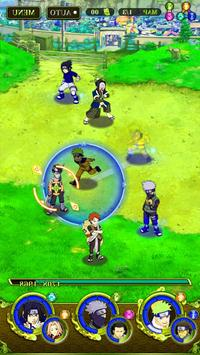 Ultimate Naruto Blazing for Android - APK Download