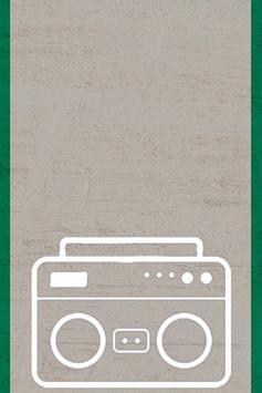Nigerian Radio Stations FM Offline poster